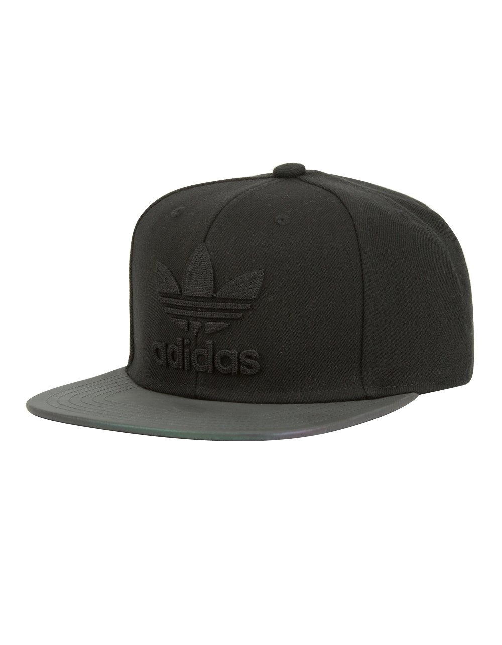 77c4e8712faf3 ... clearance adidas originals mens thrasher xeno snapback hat black b79319  amazon sports outdoors b2b61 f86ed ...