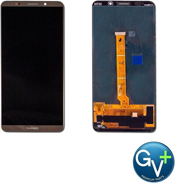 Pantalla táctil digitalizadora OEM AMOLED Display Huawei Mate 10 Pro - Mocha Brown (BLA-L09, BLA-L29, BLA-AL00): Amazon.es: Electrónica