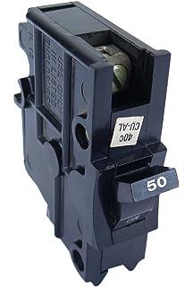 FPE American CHALLENGER HTNA Handle Tie 1P NA circuit breaker handle tie