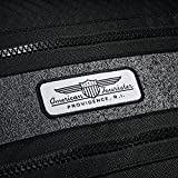 American Tourister Straightshooter