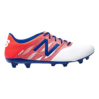 670e9ffee Amazon.com  New Balance Kids  Furon 3.0 Dispatch Turf Soccer Shoe  Shoes