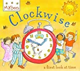 img - for Clockwise (MYBees) book / textbook / text book