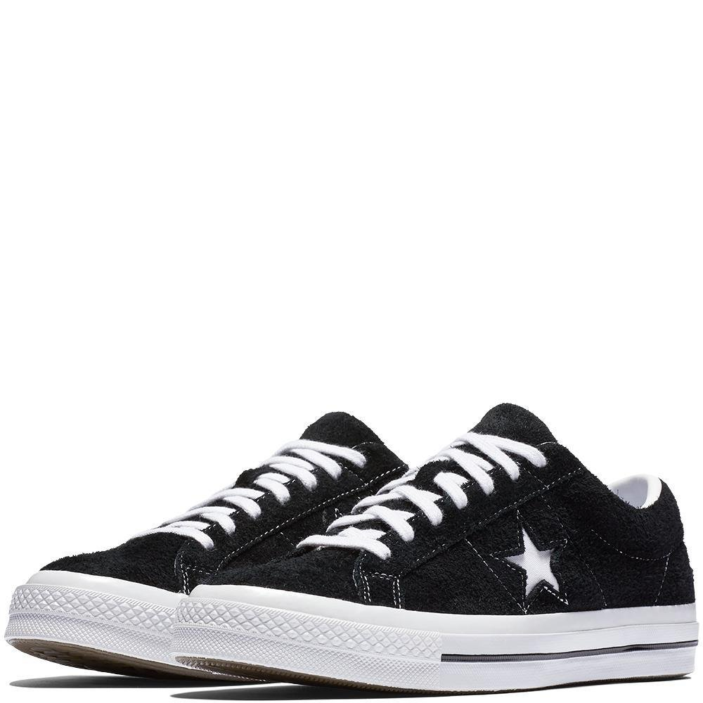 Converse Lifestyle One Star Ox Suede, Scarpe da Fitness Fitness Fitness Unisex – Adulto | Cheap  2543b8