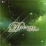 天使が巻いたオルゴール Dream