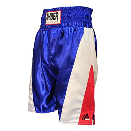 Buy Amber Fight Gear Defender Pro Style Boxing Kickboxing Muay Thai