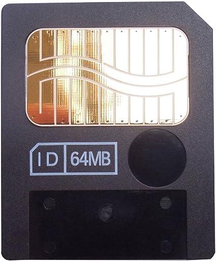 Olympus C-1400L Digital Camera Memory Card 2 x 8GB Secure Digital High Capacity Memory Cards SDHC 2 Pack