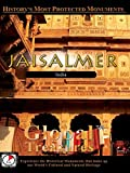 Global Treasures - Jaisalmer - Rajasthan, India