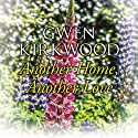 Another Home, Another Love Audiobook by Gwen Kirkwood Narrated by Lesley Mackie