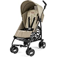 Peg Perego IP04280000SU41 Passeggino Pliko Mini