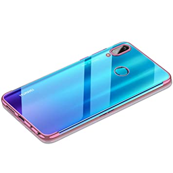 best sneakers 96b4e 09f72 Superyong Huawei p Smart 2019 Case,Huawei p Smart 2019: Amazon.co.uk ...