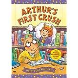 Arthur - First Crush