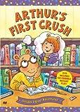Arthurs First Crush