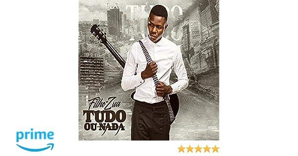 download da musica de filho do zua saia dela