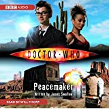 "2: ""Doctor Who"": Peacemaker"