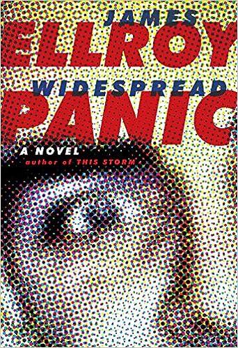 Widespread-Panic