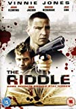 The Riddle (2008) [2007] [DVD]