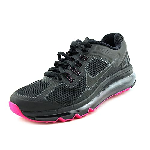 Nike air Max+ 2013 LE Womens Running Trainers 579585 060 Sneakers Shoes Plus  (UK 4 81b2cf9b05
