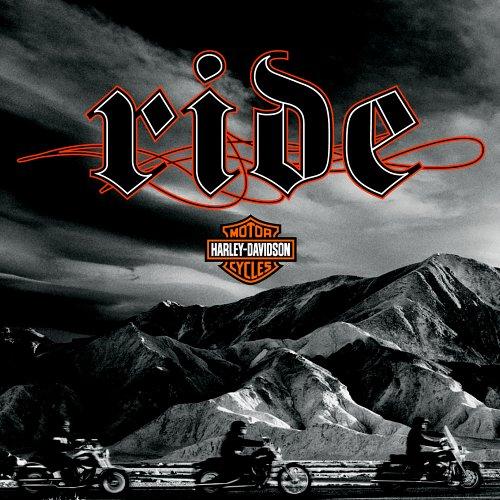 Harley Davidson: Ride