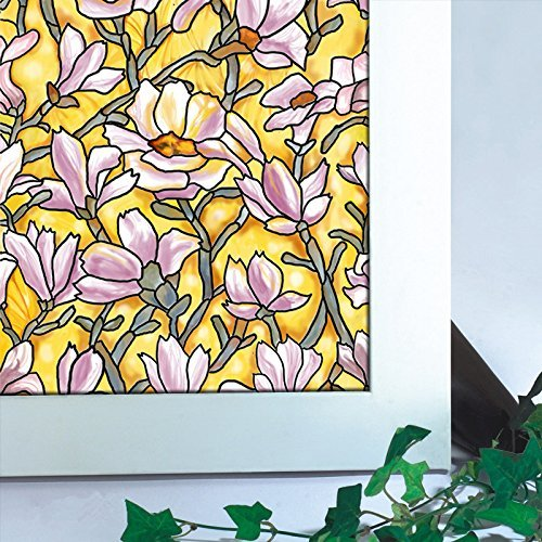 bloss-glass-windows-colored-drawing-self-adhesive-film-eco-friendly-decorative-window-film177-by-787