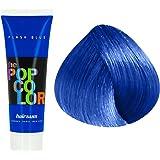 Coloration Semi Permanente Flash Blue 60ml