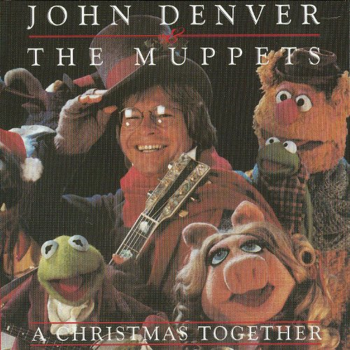 Twelve Days Of Christmas (Together John Christmas Denver)