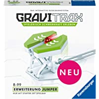 GraviTrax 27617 Jumper, Multi-Colour
