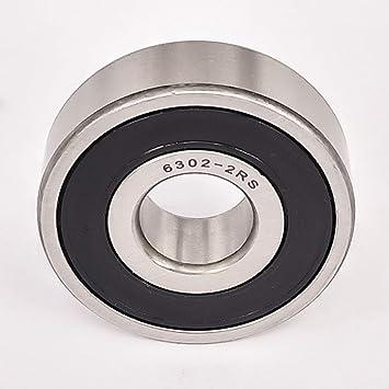 DeWalt Bearing N127530 j