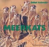 Meerkats, Katherine Walden, 1435830652