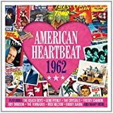 American Heartbeat - 1962 - Various