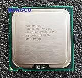 Intel Core 2 Duo E6700 2.66 GHz Dual-Core CPU Processor SL9S7 SL9ZF LGA 775 4MB Cache