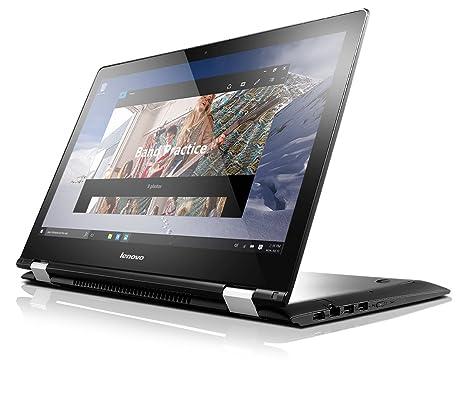 ZyXEL Lenovo Yoga 500 15,6 Pulgadas FHD portátil Convertible ...