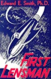 First Lensman (The Lensman Series, Book 2)