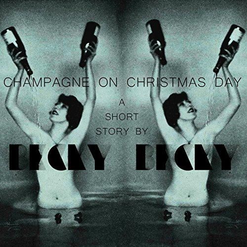 - Bells Ringing (Christmas Again)