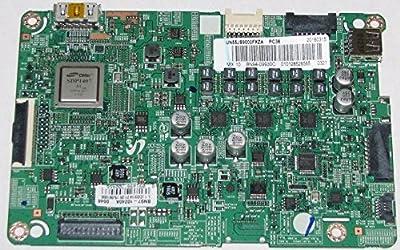 Waves Parts Compatible Samsung UN55JS9000FXZA Main Board BN94-09930C Replacement