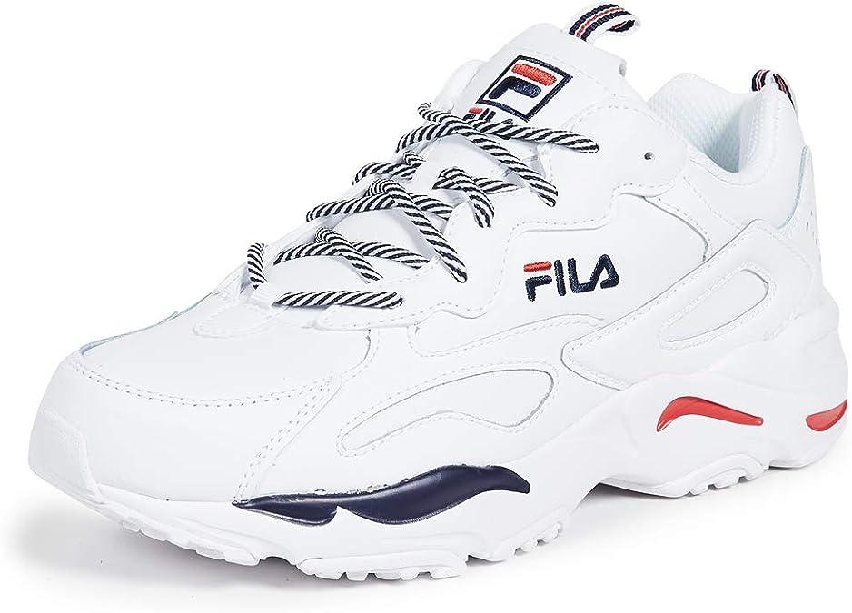 La Première Sélection de Fila Homme Chaussures de sport