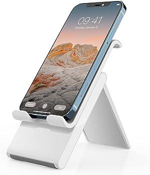 Saiji Adjustable Cell Phone Stand