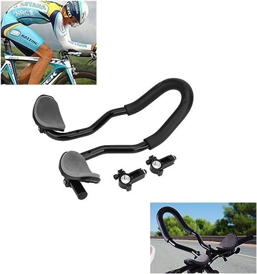 LOM Bicycle Vase Handlebar Vase for Bicycle for horizontal bars//Bicycle Handlebars