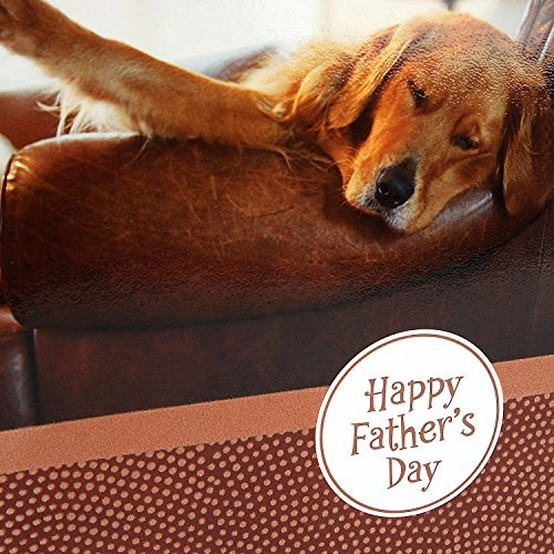 Hallmark Father's Day Greeting Card (Relaxing Days) Photo #7