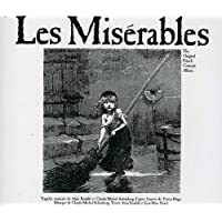 Les Miserables [Importado]