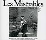 Les Miserables/ O.C.R.