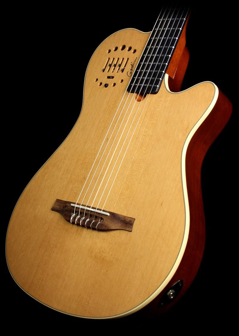 Multiac Grand Concert SA Natural: Amazon.es: Instrumentos musicales