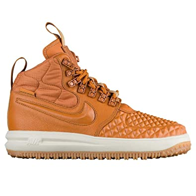 Nike W LF1 Duckboot Particle Pink AA0283-600  Amazon.co.uk  Shoes   Bags 22600b2a5d
