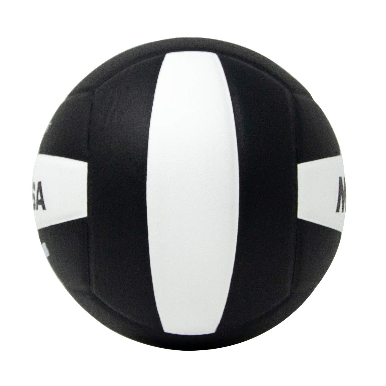 Mikasa MGV500 Heavy Weight Volleyball (Official Size) by Mikasa Sports