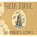 Pirate's Gospel