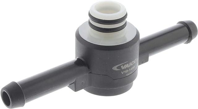VAICO V10-1489 Válvula, filtro combustible: Amazon.es: Coche y moto