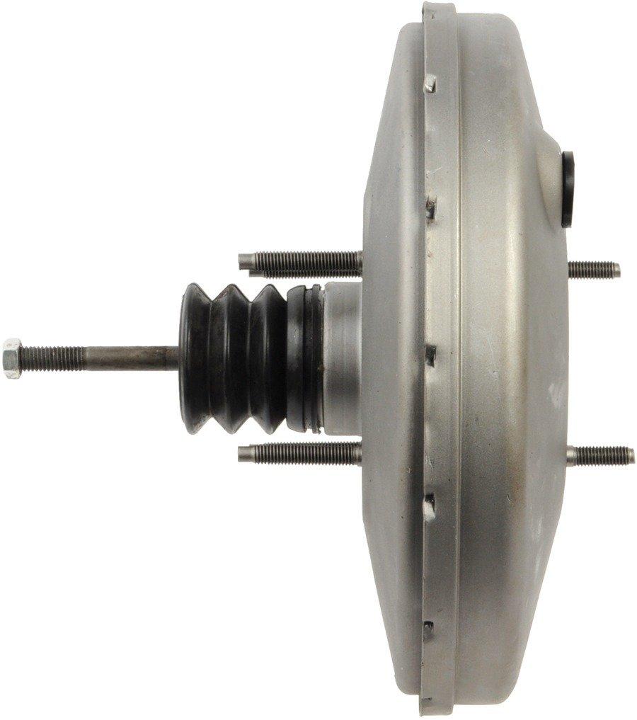 Cardone 54-72681 Remanufactured Power Brake Booster A1 Cardone