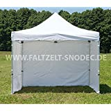 reduziert partyzelt festzelt pavillon 2x4 m marktstand gartenzelt verkaufszelt. Black Bedroom Furniture Sets. Home Design Ideas