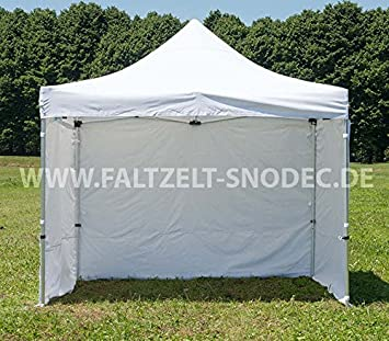 3x3 wasserdicht partyzelt x wasserdicht with 3x3 wasserdicht top wasserdicht anthrazit xm dach. Black Bedroom Furniture Sets. Home Design Ideas
