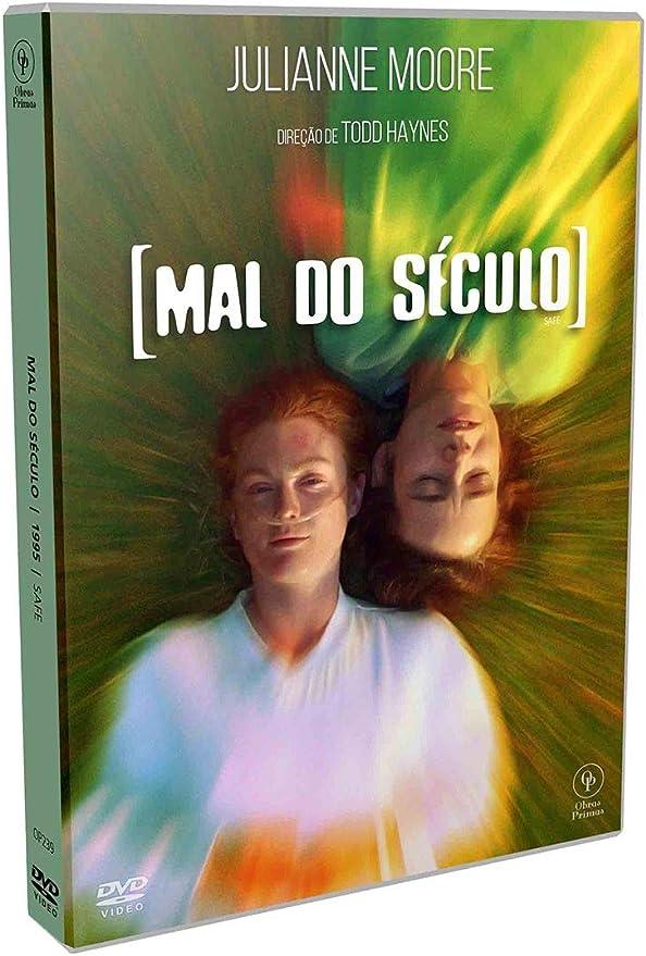 Mal do Século | Amazon.com.br