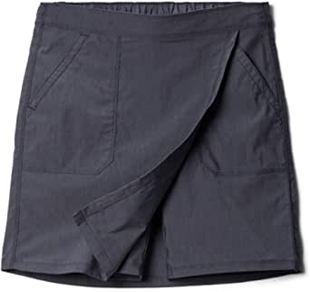 Columbia Women's Longer Days Skort
